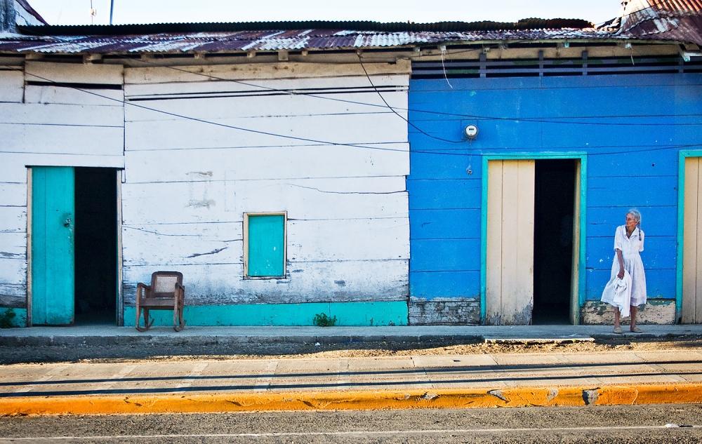 OldWoman-Nicaragua